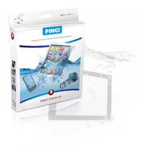 Pingi-TRK-Packaging-WEB