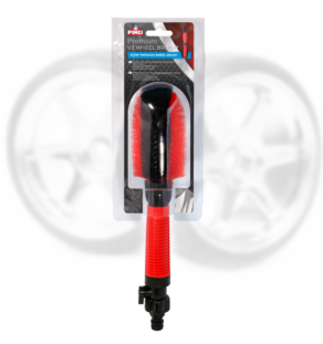 v1_wheel_brush-waterhose