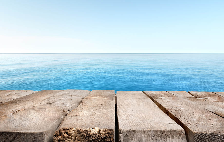 photodune-5216911-blue-sea-and-wooden-pier-l