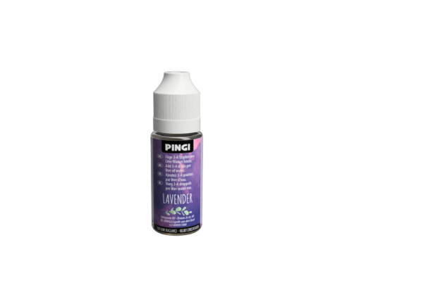 PINGI SKYLA HUMIDIFIER-SET bottle